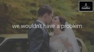Hire Wedding Chauffeur Car London   hirealondonchauffeur.co.uk…