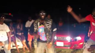 "[Antigua Carnival] Menace - Unruly (Official Music Video) ""2015 Soca"""