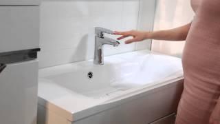 Смесители для ванной и кухни Модена (Тритон) :: Интернет-магазин сантехники «Ванная комната»(, 2015-06-29T15:09:04.000Z)