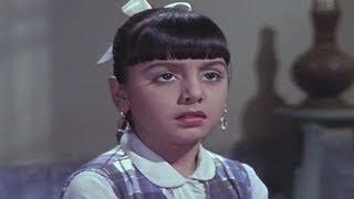 Bachche Man Ke Sachche - Lata Mangeshkar, Do Kaliyan Song 2