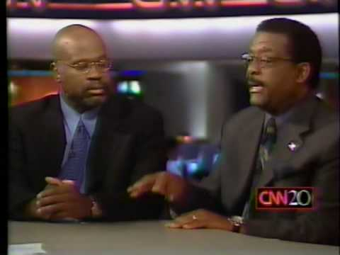 CNN20: The 1990s (Part 8)