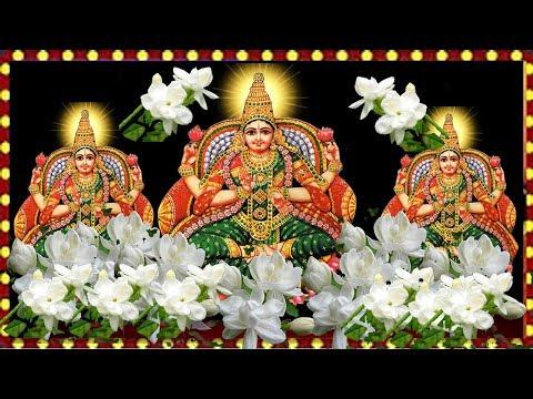 markapuram-srinu-swamy-top-popular-devotional-songs-2019|-kanaka-durgamma-song