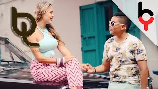 Tu y Yo - Bigal & L Jake [Video Oficial]