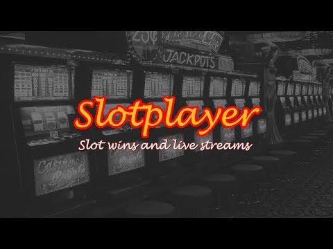 Playing Slots At Various Casinos