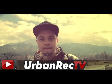 B.A.K.U. feat. Manifest - WWAdoeNTe (cuts Dj Gumix, prod. Kudel) [Official Video]