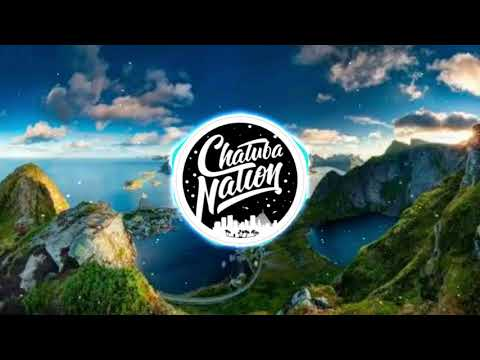 Ghostt & RADIØMATIK - Too Close ft Chatuba de Mesquita & MC Maneirinho