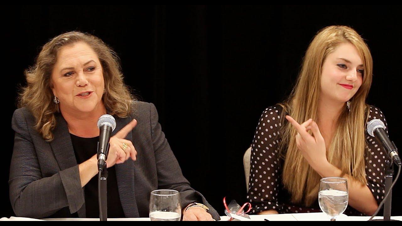 Rachel Ann Weiss.Sexuality Miley Cyrus Kathleen Turner Rachel Ann Weiss Comment