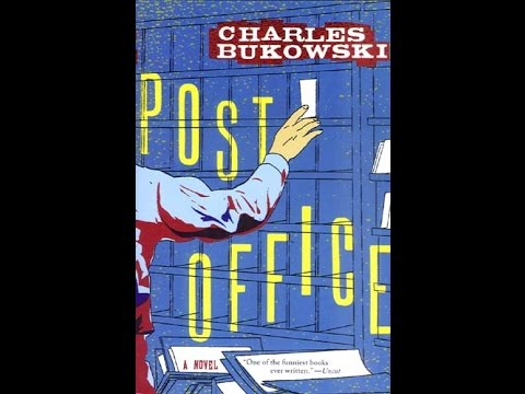 Post Office!!! Review