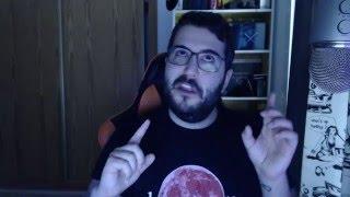 QUE ASCO DA LA COMUNIDAD DE YOUTUBE
