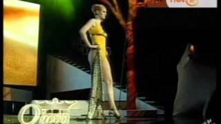 Video Miss International Queen 2010   10 Finallist Swimsuit download MP3, 3GP, MP4, WEBM, AVI, FLV Juni 2018