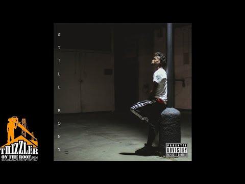 ShooterGang Kony ft. Jojo & Nef The Pharaoh - Ali (Prod. Young Mezzy) [Thizzler.com Exclusive]