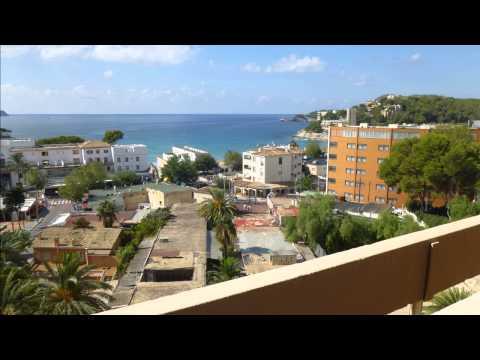 Hotel Bon Sol in Illetas/Illetes (Mallorca - Spanien) Bewertung und Erfahrungen