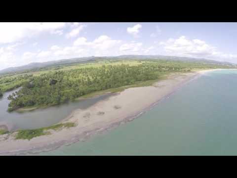 PLAYA RIO SOLAR  DRONE