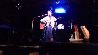 尾崎豊ファンの中学生龍司君にリクエストされて歌いました。 小松純也オ...