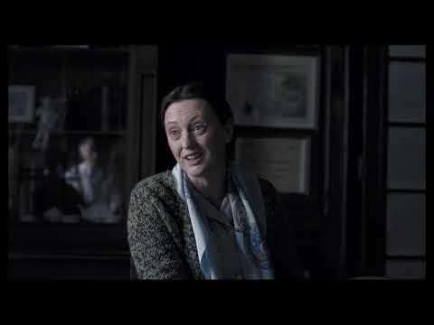 CHARLATAN - IL POTERE DELL'ERBORISTA - Trailer Ufficiale al Cinema dal 12 agosto