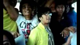 local song of noakhali