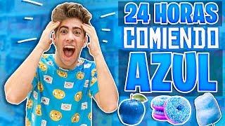 24-horas-comiendo-azul