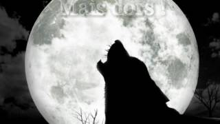 Video Chien loup nuit hurlant a la pleine lune Michael Jackson Thriller night 1983 film d'horreur download MP3, 3GP, MP4, WEBM, AVI, FLV Oktober 2017
