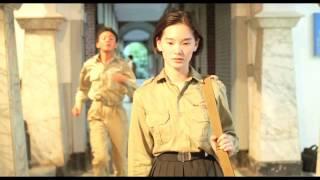 25年ぶりに蘇る『牯嶺街(クーリンチェ)少年殺人事件』予告