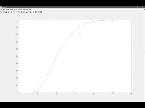 Introducing the CDF Cumulative Density Function and More Complex Quadcopter Delivery
