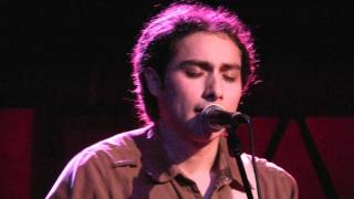 Watch Jason Castro Life Is Beautiful video