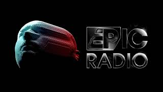 Eric Prydz Beats 1 EPIC Radio 035 YouTube Videos