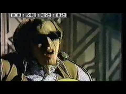 Jose Feliciano - Ain't No Sunshine