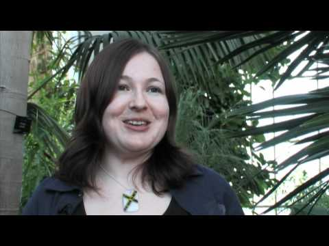 Rachel Elliot – Conserving Ecologies: Craft & Biodiversity