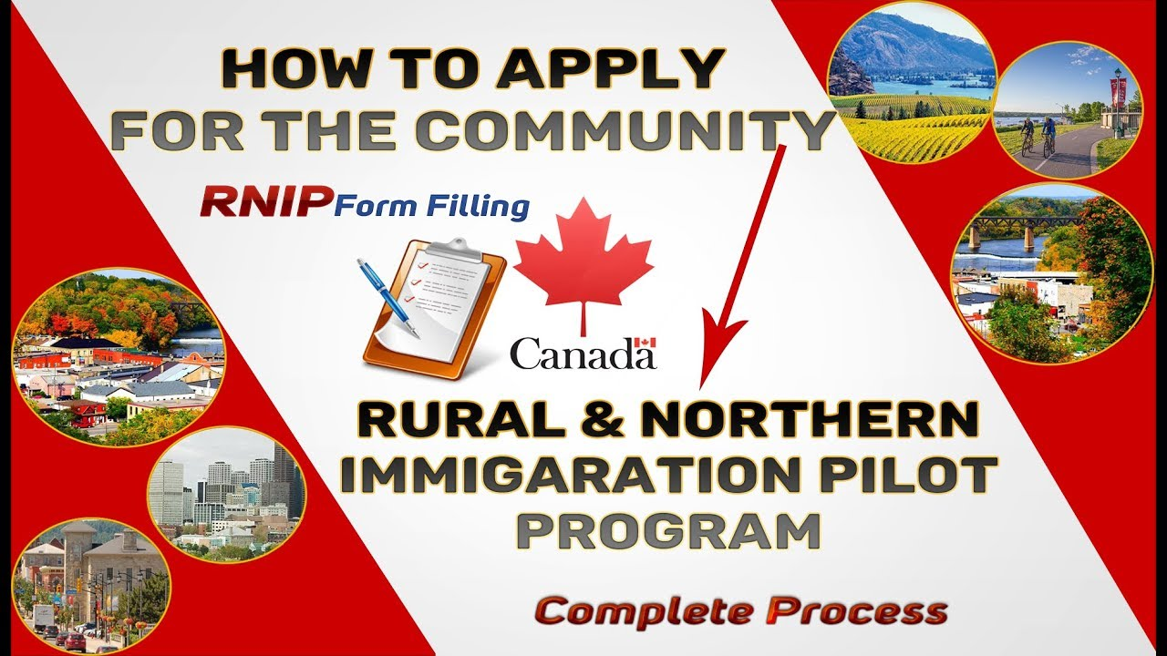 Apply Now! CANADA Started New Immigration Pilot Program - RNIP Complete Procedure  </p> </div><!-- .entry-content --> </article><!-- #post-## -->  <nav class=