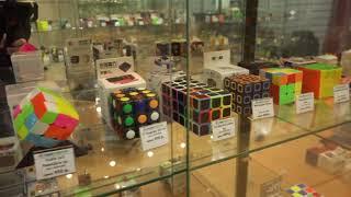Магазин Кубмаркет в Москве!(, 2017-09-14T13:24:07.000Z)
