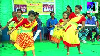 Local Dance Programme | Rista TV Local Channel