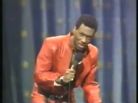 Eddie Murphy Gay People 27