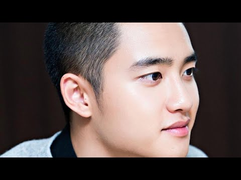 D.O. Explains How He Would Like To Work On A Romance Drama In The Future!