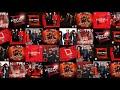Download Kotak   Full Album All Songs   All Albums