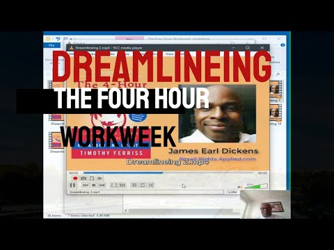 dreamlineing-the-four-hour-workweek