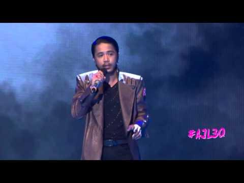#AJL30 | Hazama | Sampai Mati