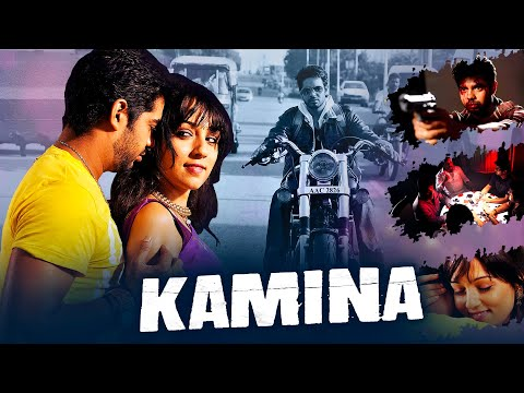 Latest Hindi Dubbed Movie New Releases 2019 | South Hindi Dubbed Movie | Kameena Lucha