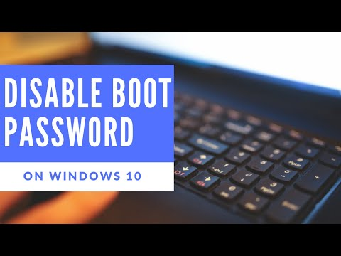 how-to--enable-or-disable-bios/power-on-password-on-windows-10