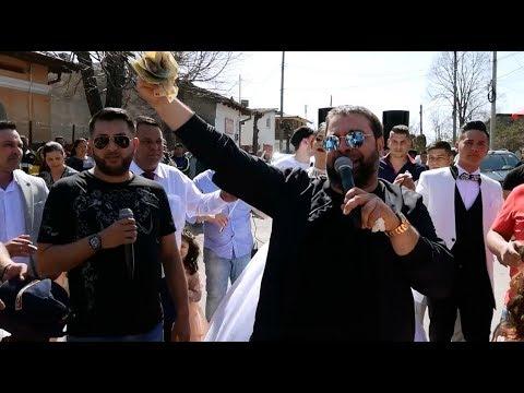 Florin Salam - Nunta Mare - Adrian & Gabriela 2018