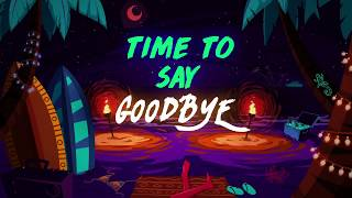 Jason Derulo x David Guetta - Goodbye (feat. Nicki Minaj & Willy William) [Official HD Lyric Video] thumbnail