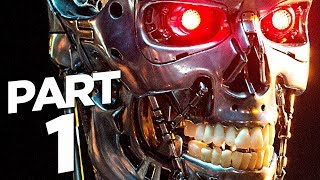 terminator-resistance-walkthrough-gameplay-part-1-intro-full-game
