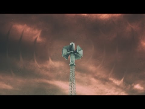 Fytch - Sirens Over Paris [Heroic]