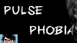 "Let´s Play ""Pulse Phobia"" (German/Deutsch) es ist Jump Scare Zeit XD"