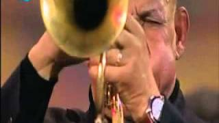 Benny Golson Sextet - I Remember Clifford 2006 - Portrait of Jennie