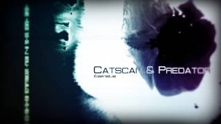 Catscan & Predator - Liberate (Preview)