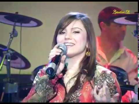 многоводные месяцы фото певицы марины мустафаевой цветов шлюмбегеры хатиоры