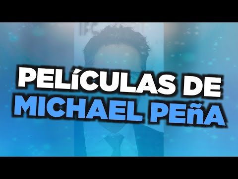 THE BOYS ¿LA MEJOR SERIE DE SUPER HÉROES? from YouTube · Duration:  15 minutes 10 seconds