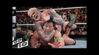 Aale chak Mai aagya modi vs imran Khan wwe fight