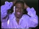 trinidadsoca 2011 shurwayne winchester's 1999 get out my dreams(written by marlon dr.socket clarke