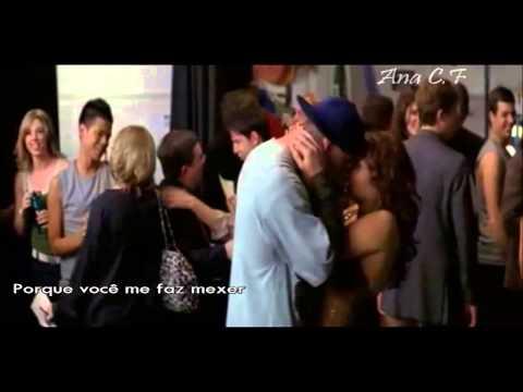 Zedd   Find You (ft. Matthew Koma, Miriam Bryant) - Legendado